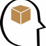 (c) Boxology.net